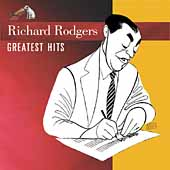 Richard Rodgers - Greatest Hits