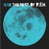 R.E.M.: In Time: The Best of R.E.M. 1988-2003 [Limited Edition] [PA] [Limited]