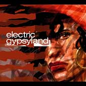Various Artists: Electric Gypsyland