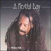 Willie Hill (Urban): Restful Day *