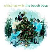 The Beach Boys: The Beach Boys' Christmas Album