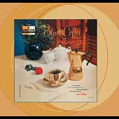 Peggy Lee (Vocals): Black Coffee [Digipak]