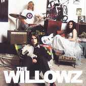 The Willowz: Are Coming