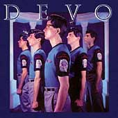 Devo: New Traditionalists