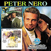 Peter Nero: I've Gotta Be Me/Summer of '42