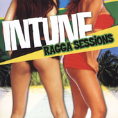 Various Artists: Intune Ragga Sessions