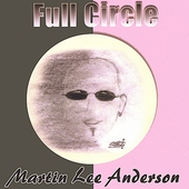 Martin Lee Anderson: Full Circle