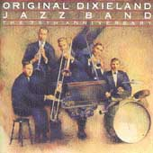 Original Dixieland Jazz Band: 75th Anniversary