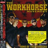 The Workhorse Movement: Sons of the Pioneers [Bonus Track]
