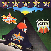 Bay City Rollers: Once Upon a Star [Bonus Tracks] [Remaster]