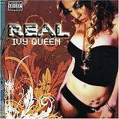 Ivy Queen: Real [PA]