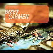 Instant Classics - Bizet: Carmen