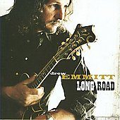 Drew Emmitt: Long Road *