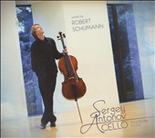 Works by Robert Schumann