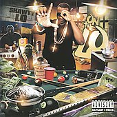 Shawty Lo: On The Lo [PA] *