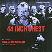 44 Inch Chest [Original Motion Picture Soundtrack]