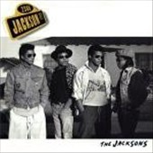 The Jacksons: 2300 Jackson Street