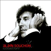 Alain Souchon: Collection [EMI]