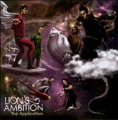 Lion's Ambition: The Application