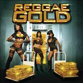 Various Artists: Reggae Gold 2011