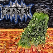 Mortification: Mortification