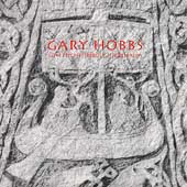Gary Hobbs (Latin): Low Flight Through Valhalla
