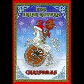 The Irish Rovers: The  Irish Rovers Christmas