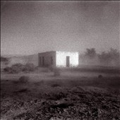 Godspeed You! Black Emperor: 'Allelujah! Don't Bend Ascend [Digipak]