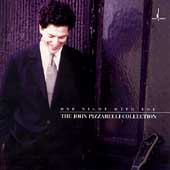 John Pizzarelli: One Night with You