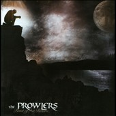 The Prowlers: Point of No Return