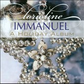 Lorie Line: Immanuel: A Holiday Album