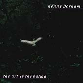 Kenny Dorham: The Art of the Ballad