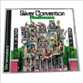 The Silver Convention: Madhouse