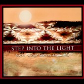Suzee Waters Benjamin: Step Into the Light [Slipcase]