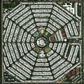 Modest Mouse: Strangers to Ourselves [Slipcase]