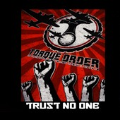 Torque Order: Trust No One [Digipak]