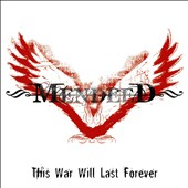 Mendeed: This War Will Last Forever [5/25]