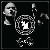 Aly & Fila: Armada Collected