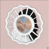 Mac Miller: The  Divine Feminine [PA] [Slipcase]