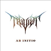 Trivium: Ember to Inferno [Deluxe Edition]