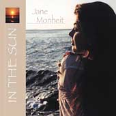 Jane Monheit: In the Sun