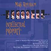 Applebaum: Intellectual Property / Schick, et al