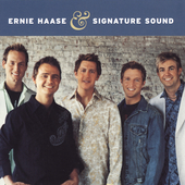 Ernie Haase: Ernie Haase & Signature Sound