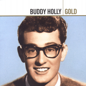 Buddy Holly: Gold