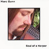 Marc Gunn: Soul of a Harper