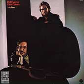 Eddie Gomez (Bassist)/Bill Evans (Piano): Intuition