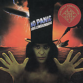 Udo Lindenberg: No Panic on the Titanic
