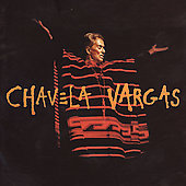 Chavela Vargas: Latin Essentials, Vol. 10