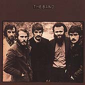The Band: The Band [Remaster]