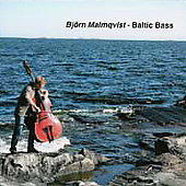 Baltic Bass / Bjorn Malmquist